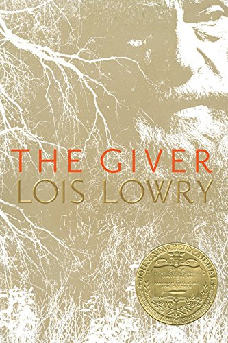 Product Image of the The Giver