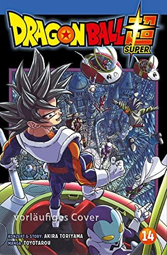 Dragon Ball Super 14 (14)