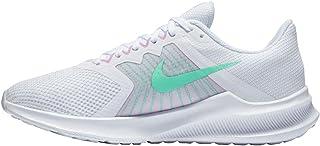 Nike WMNS NIKE DOWNSHIFTER 11 womens Running Shoe