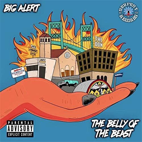 Big Alert