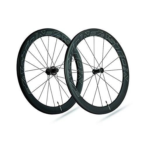 Easton EC90SL Vorderrad für Rennrad