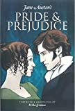 Pride and Prejudice (English Edition) - Format Kindle - 3,48 €
