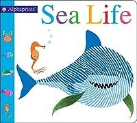 Sea Life (Alphaprints)
