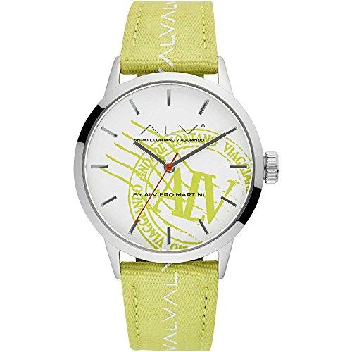 orologio solo tempo donna ALV Alviero Martini casual cod. ALV0052