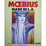MADE IN L.A. Edition 1988