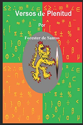 Versos de Plenitud (Spanish Edition) ~ TOP Books
