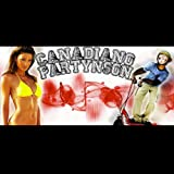 Canadiano Partynson (Dance House Music 2013)