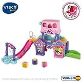 VTech Tut Tut Bloids Minnie Ice Cream Shop (80-512022)