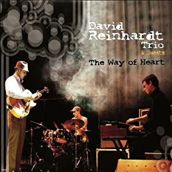 The Way of Heart