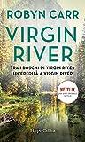Virgin River 6: Virgin River Collection agosto 2021