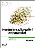 Introduzione agli algoritmi e strutture dati...