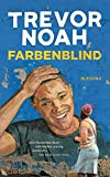 Farbenblind (German Edition)