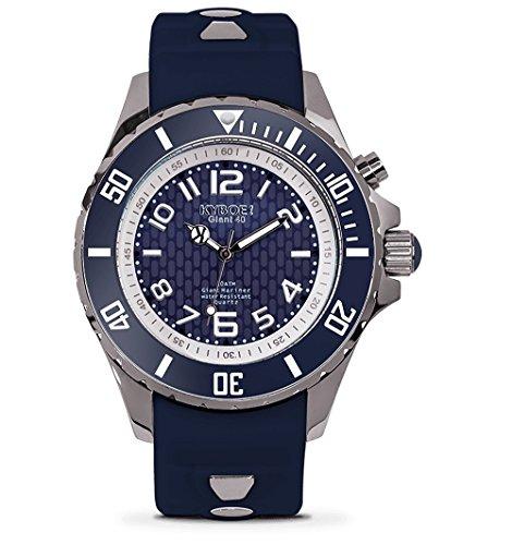 Reloj - KYBOE - para - KY.40-031.15