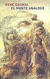 El monte Análogo (Imaginatio Vera)