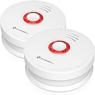 Best hard wired smoke alarms Reviews