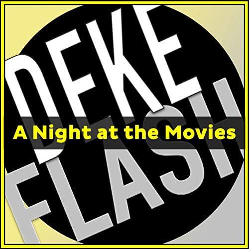 Deke Flash