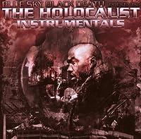 Holocaust Instrumentals