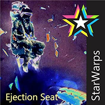 Ejection Seat - Single