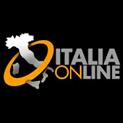 streaming nettv television channel on demand italiaonline citytv