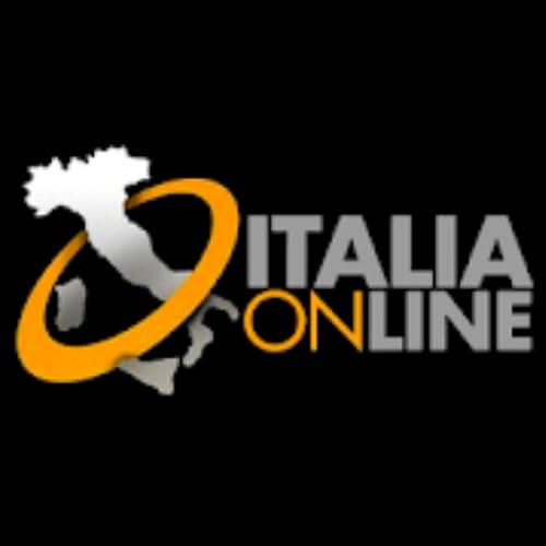 ItaliaOnline.tv