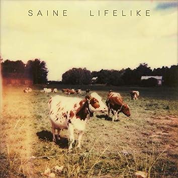 Lifelike