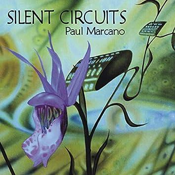 Silent Circuits