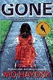 Gone (Jack Caffery, Book 5) (Jack Caffery/Walking Man Series, 3)