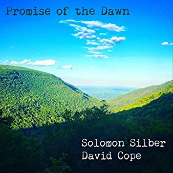 Promise of the Dawn (feat. David Cope)