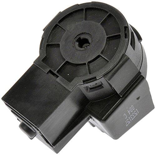 02 ford explorer 4x4 module - 4