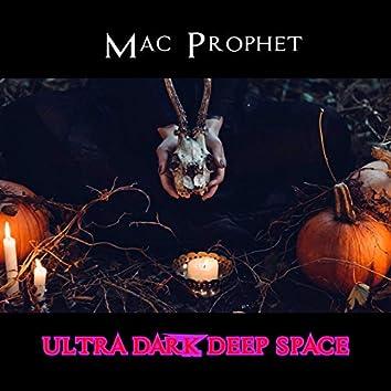 Ultra Dark Deep Space