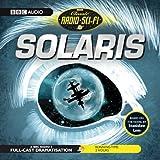Classic Radio Sci-Fi: Solaris