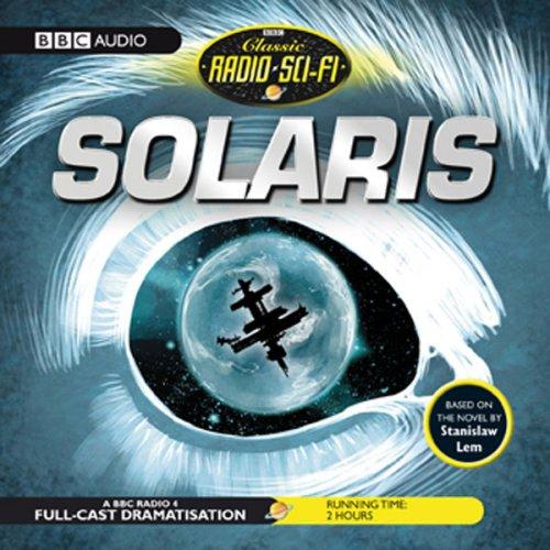 Bargain Audio Book - Classic Radio Sci Fi
