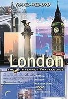 Online London [DVD]
