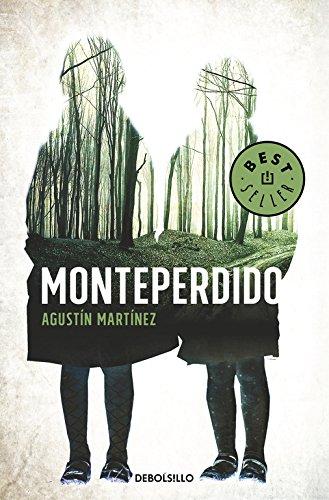 Monteperdido (Best Seller)
