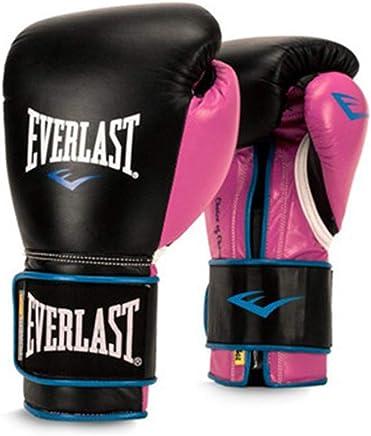 XBQJST Schwarz Rosa Boxhandschuhe, Erwachsene Kinder Sanda Training Muay Thai Thai Thai Kampfkampf Sandsäcke Männer Professionelle Trainingshandschuhe B07MQR1R9Q       Deutsche Outlets  b468a1