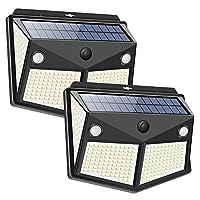 屋外ウォールライト太陽光発電(ヤモリ)