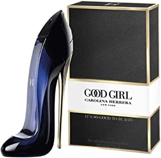 Good Girl by Carolina Herrera 2.7oz 80 ml EDP Perfume for Women100% AUTHENTIC