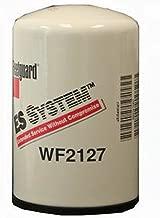Best wf2127 coolant filter Reviews
