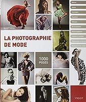 La photographie de mode