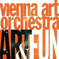 Art & Fun     /2ecy