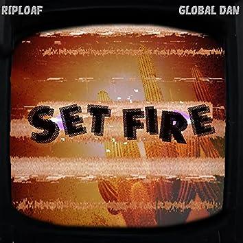 Set Fire