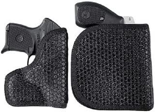 Desantis Super Fly Pocket Holster S&W M&P CPT 9/40, M&P Shield 9/40/45; Taurus 709 Slim, PT111/PT140