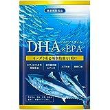 DHA EPA フィッシュオイル オメガ3 ナットウキナーゼ 亜麻仁油 えごま油 30日分