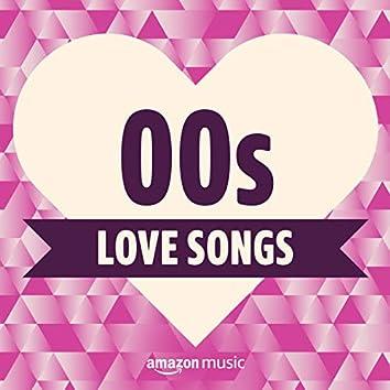 00s Love Songs