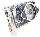 Sapphire Radeon HD4850 - Tarjeta gráfica GDDR3-PCI E-Tarjeta (2560 x 1600 Pixels Radeon HD4850, 625 MHz, 800 MHz, 512 MB, GDDR3)