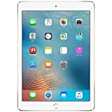 APPLE(アップル) iPad Pro 9.7インチ Wi-Fi +Cellular 32GB ゴールド MLPY2J/A SIMフリー