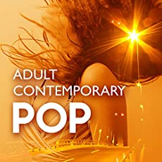 Adult Contemporary Pop [Explicit]