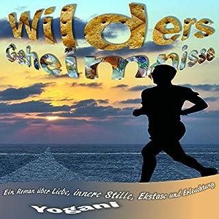 Wilders Geheimnisse Titelbild