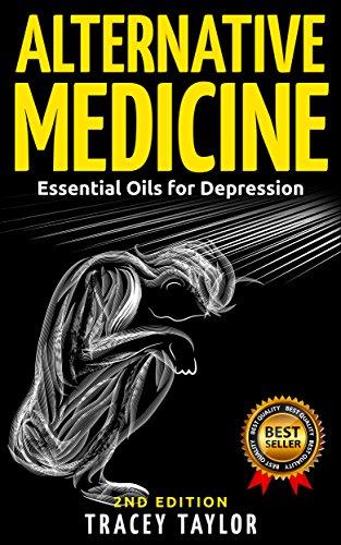 alternativ medicin depression