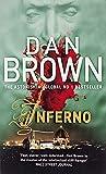 Inferno (A): (Robert Langdon Book 4)